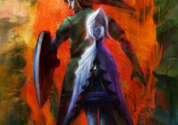 Rumeurs - le prochain Zelda sur Wii