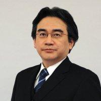 Satoru Iwata fera un discours à la GDC