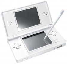 La DS a cartonné au Royaume Uni en 2010