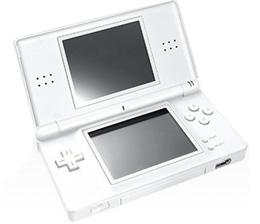 La DS est la meilleure vente console de tous les temps aux Etats Unis