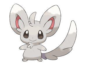 Pokémon Noir et Blanc dépasse les 5 millions