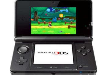 3DS – Réservations record en France également