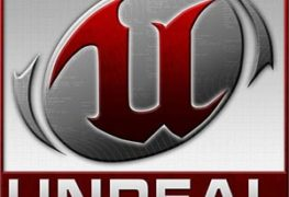 Unreal Engine sur 3DS