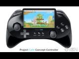 Rumeurs - IGN  donne le prix de la Wii 2, son nom  et plein d'autres choses