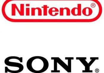 Japon 2010 – Sony plus fort que Nintendo