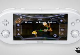 Rumeur – La manette de la Wii 2 pourra lire les jeux en stream
