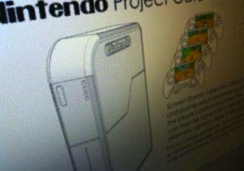 Ubisoft se prépare à porter les jeux PS3 et 360 sur Project Café ?
