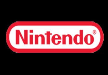 La future console de Nintendo se nommerait… Nintendo ?
