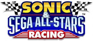 Rumeur - Sonic & SEGA All-Stars Racing sur Wii U et 3DS