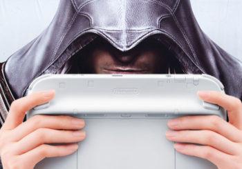 Nintendo victime de cyber attaque sur un serveur US