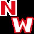 Nintendo-News