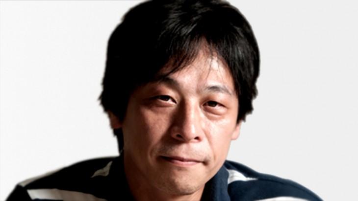 Pour Hajime Tabata (réalisateur de Final Fantasy XV) la Switch est une console de rêve