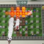 Super-Bomberman-R-30-FPS-et-lobby-Online-confirmes