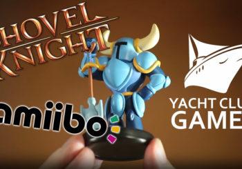 Pour Yacht Club le développement sur Switch est incroyablement facile