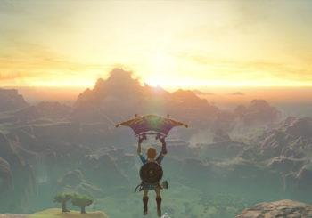 Un dév explique pourquoi Zelda rame sur Switch