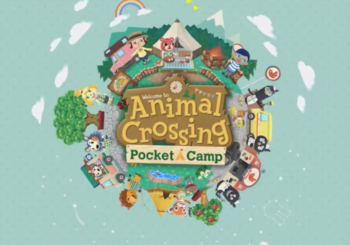 Pré inscription pour Animal Crossing: Pocket Camp