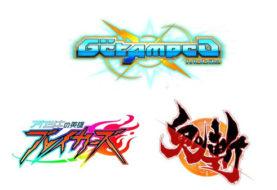 CyberStep lance 3 jeux Switch au Japon