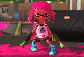 Splatoon 2 - 2 millions au Japon