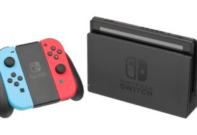 1 million de Switch vendues en France