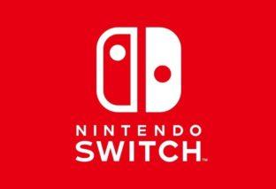 Un mois de Janvier 2018 record pour Nintendo aux Etats-Unis