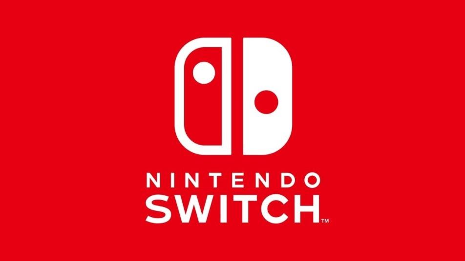 Un moi de Janvier 2018 record pour Nintendo aux Etats-Unis
