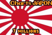7 millions de Switch vendues au Japon