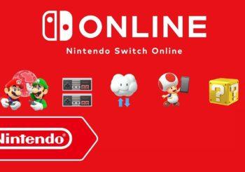 NES Nintendo Switch Online – Les 2 jeux du mois d'Aout 2019